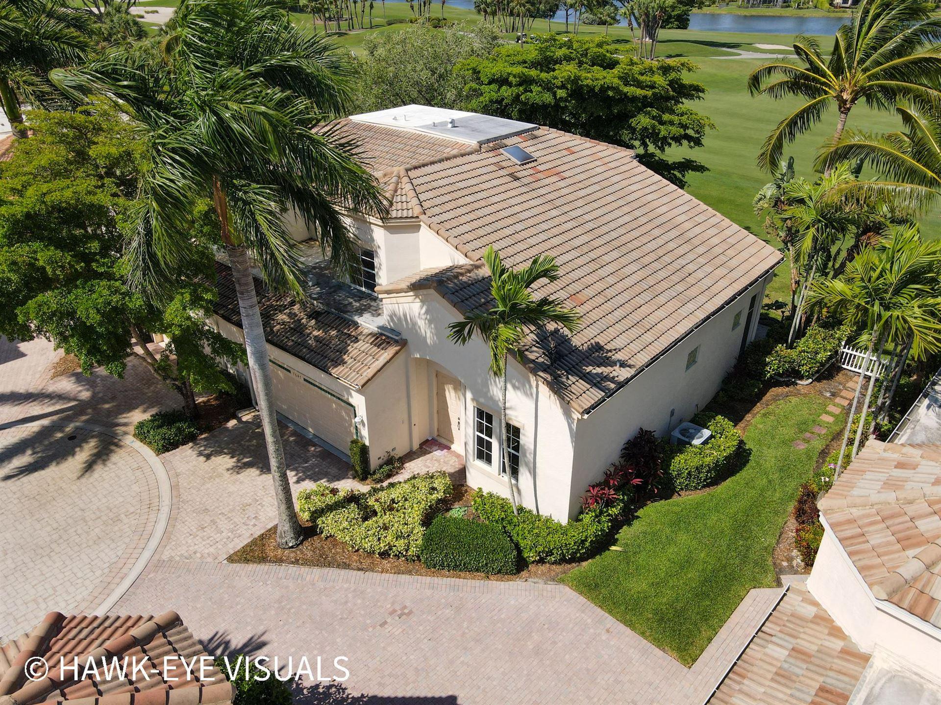 7647 Gumbo Limbo Court, West Palm Beach, FL 33412 - MLS#: RX-10718490