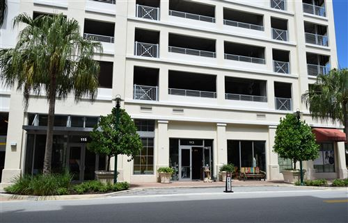 Photo of 113-115 Soundings Avenue, Jupiter, FL 33477 (MLS # RX-10481491)