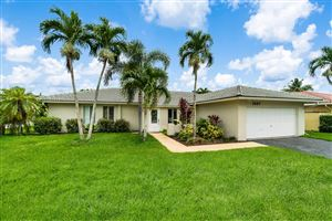 Photo of 1937 NW 93rd Terrace, Coral Springs, FL 33071 (MLS # RX-10540491)