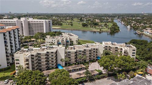 Foto de inmueble con direccion 374 Golfview Road #206 North Palm Beach FL 33408 con MLS RX-10635491