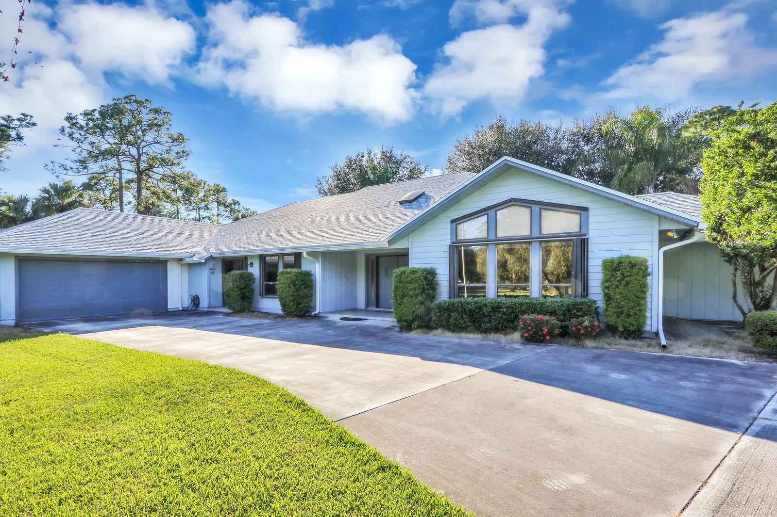5902 SW Mistletoe Lane, Palm City, FL 34990 - #: RX-10584491
