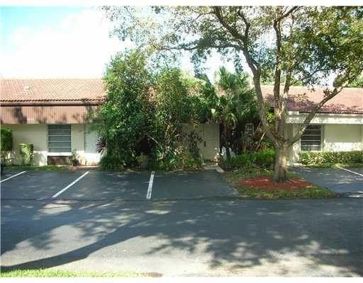 6937 Tiburon Circle #106, Boca Raton, FL 33433 - #: RX-10683491