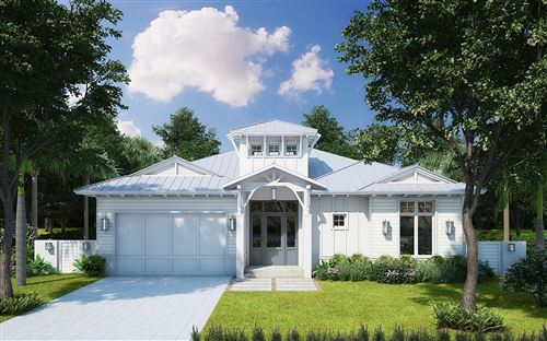 Photo of Listing MLS rx in 9 NW 17th Street Delray Beach FL 33444
