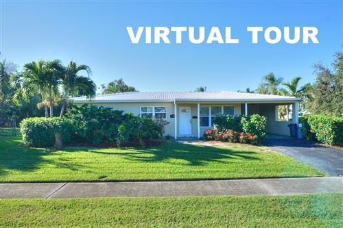 Photo of 508 Lighthouse Drive, North Palm Beach, FL 33408 (MLS # RX-10676492)