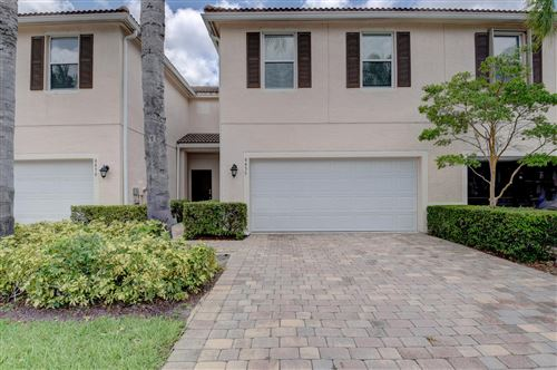 Photo of 6435 Azura Lake Road, Lake Worth, FL 33463 (MLS # RX-10702492)