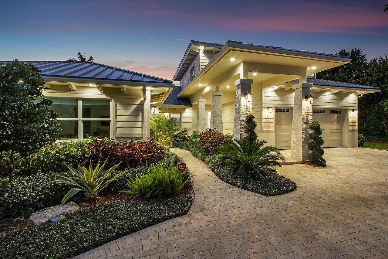 1400 Lake Drive, Delray Beach, FL 33444 - MLS#: RX-10731492