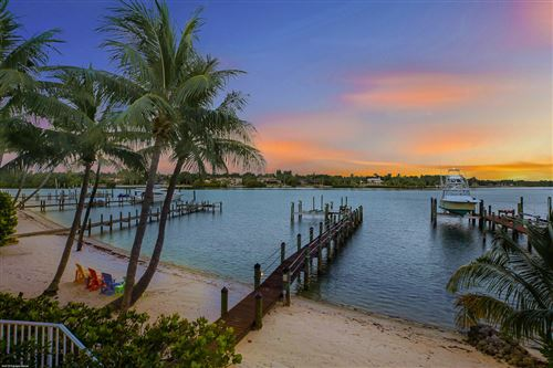 Photo of 17571 SE Conch Bar Avenue, Tequesta, FL 33469 (MLS # RX-10547493)