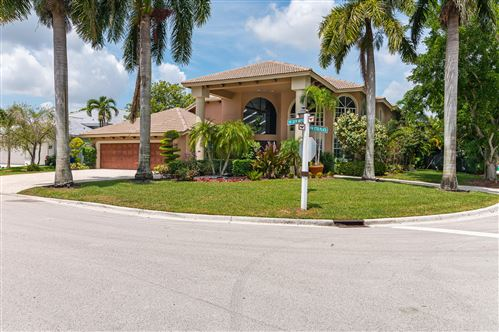 Photo of Listing MLS rx in 1732 NW 126 Drive Coral Springs FL 33071