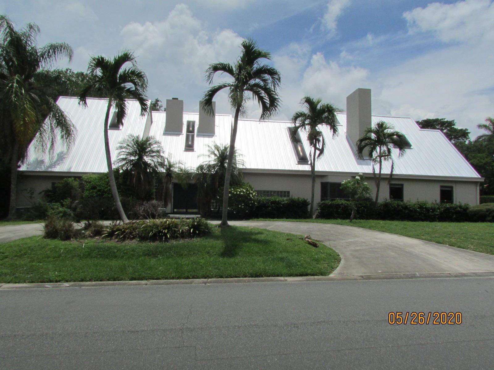 9 Quail Run Lane, Sewalls Point, FL 34996 - #: RX-10628493