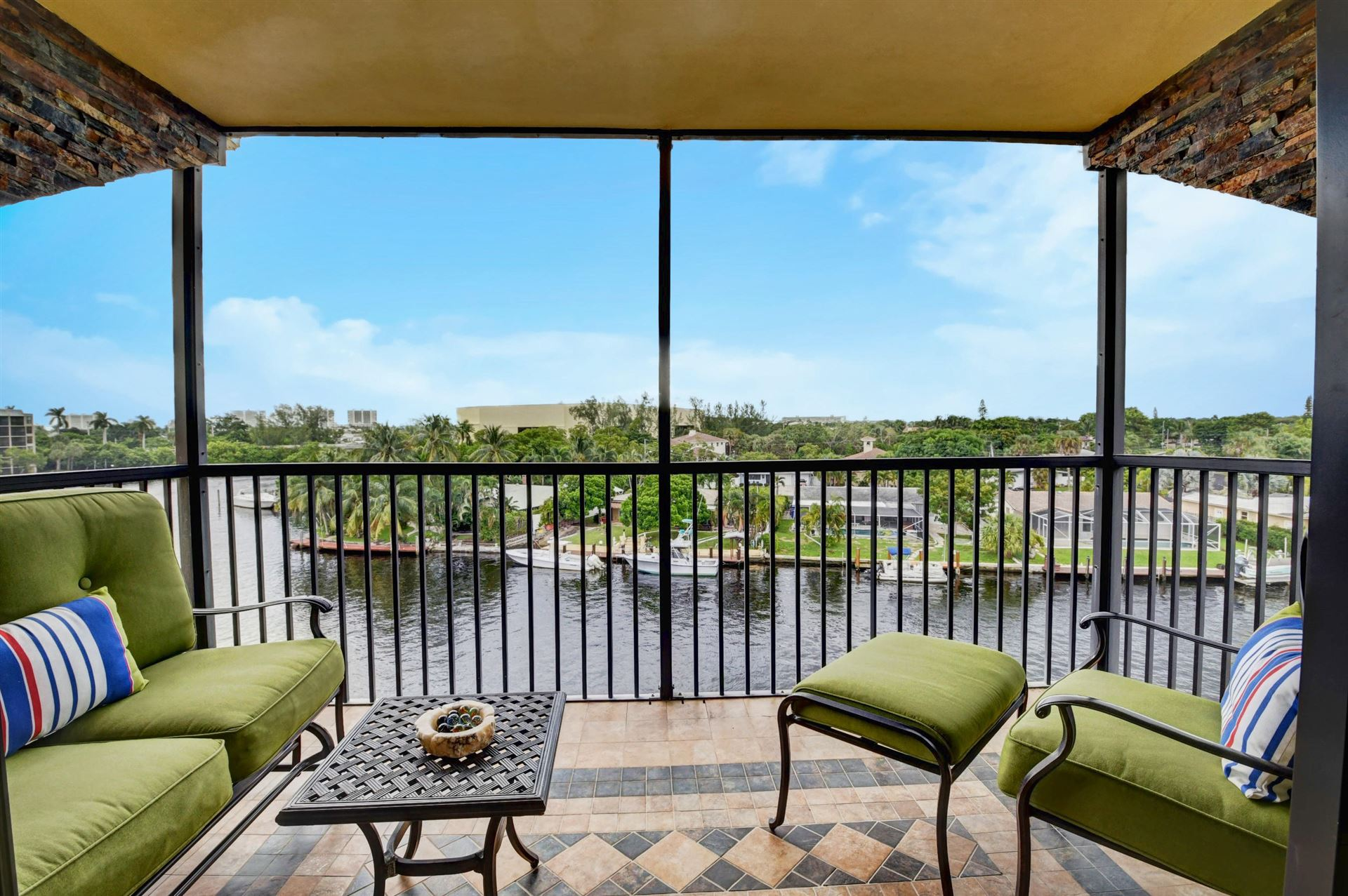 13 Royal Palm Way #506, Boca Raton, FL 33432 - #: RX-10662493