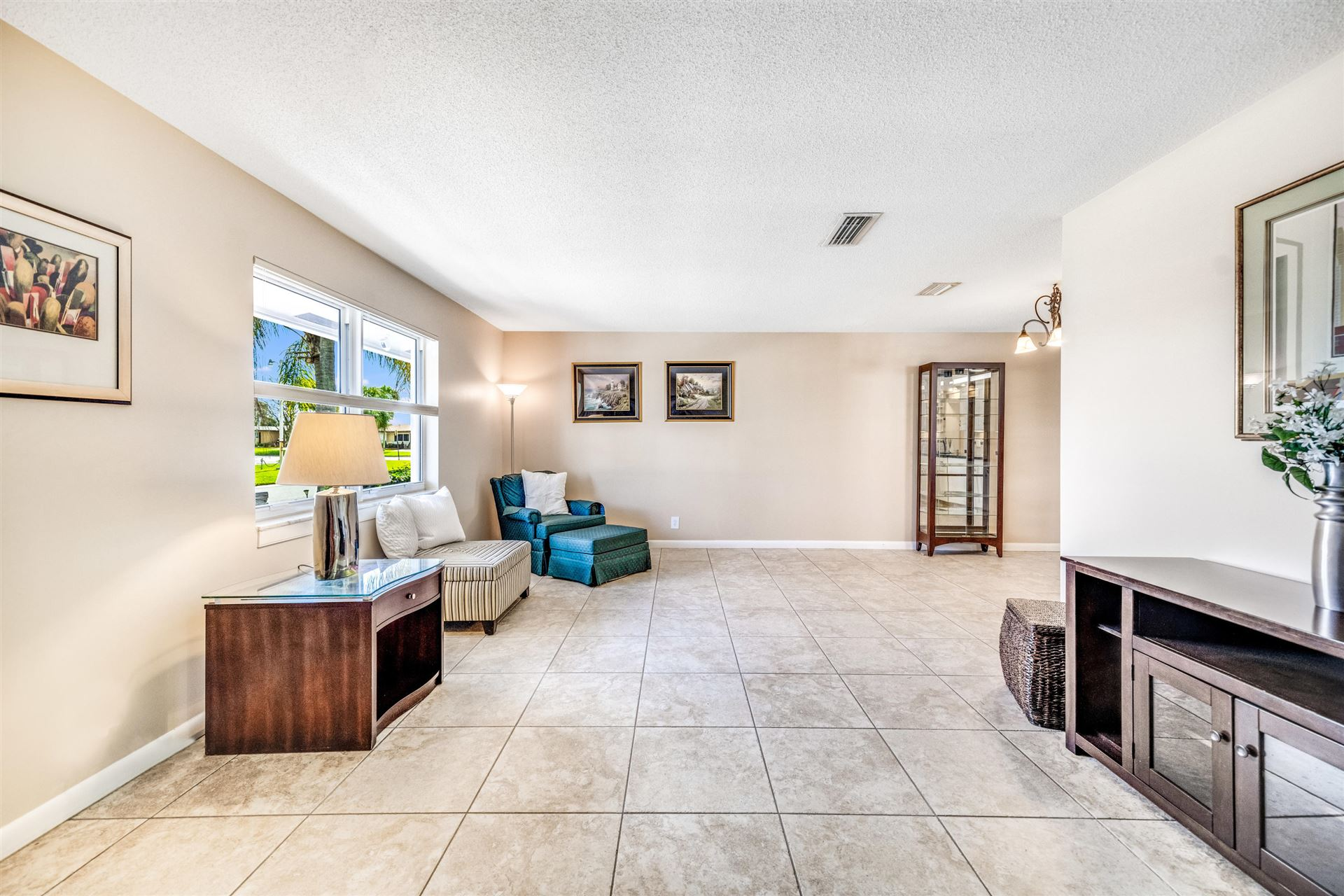 Photo of 1380 NW 70th Terrace, Margate, FL 33063 (MLS # RX-10692493)