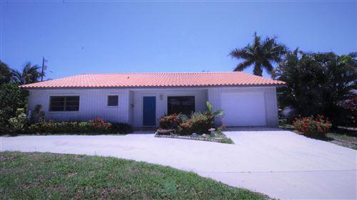 Foto de inmueble con direccion 804 South Road Boynton Beach FL 33435 con MLS RX-10663494