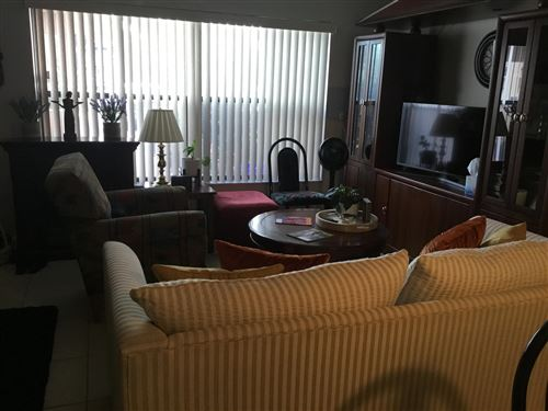 Photo of 1304 White Pine Drive, Wellington, FL 33414 (MLS # RX-10732494)