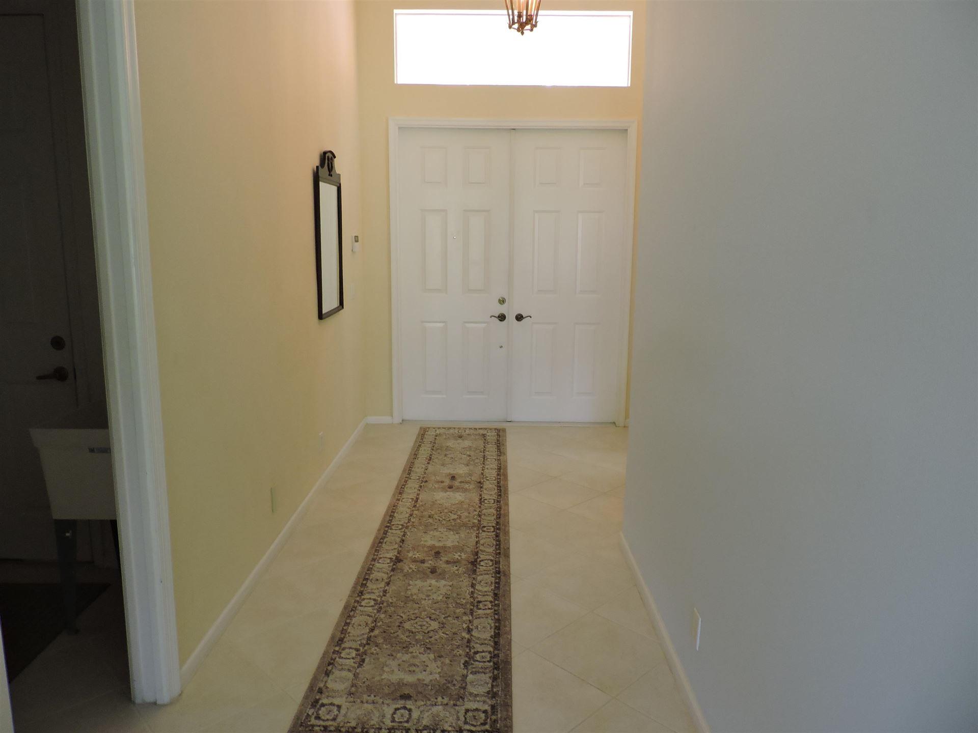 Photo of 1473 SE Legacy Cove Circle, Stuart, FL 34997 (MLS # RX-10645494)