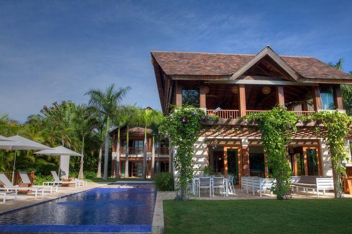 10 Bahia Chavon, Casa de Campo,  22000 - MLS#: RX-10700494