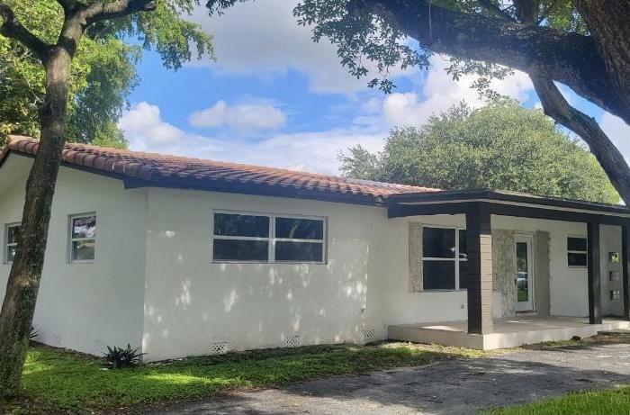 700 N Park Road, Hollywood, FL 33021 - MLS#: RX-10737494