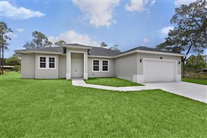 Photo of 17684 91st Place N, Loxahatchee, FL 33470 (MLS # RX-10536495)