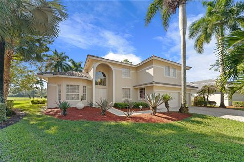 Photo of Listing MLS rx in 6750 NW 41st Street Coral Springs FL 33067
