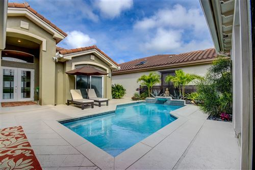 Photo of 6237 NW 23rd Road, Boca Raton, FL 33434 (MLS # RX-10674495)