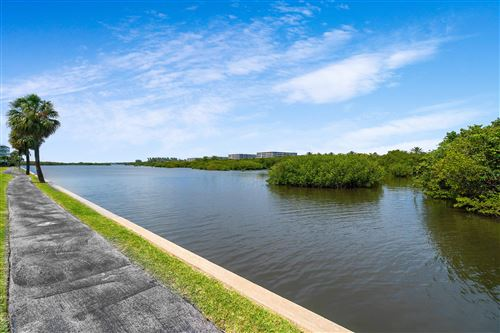 Photo of 2195 Ibis Isle Road #3, Palm Beach, FL 33480 (MLS # RX-10721495)