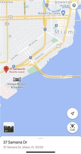 Photo of 37 Samana Drive, Miami, FL 33133 (MLS # RX-10745495)