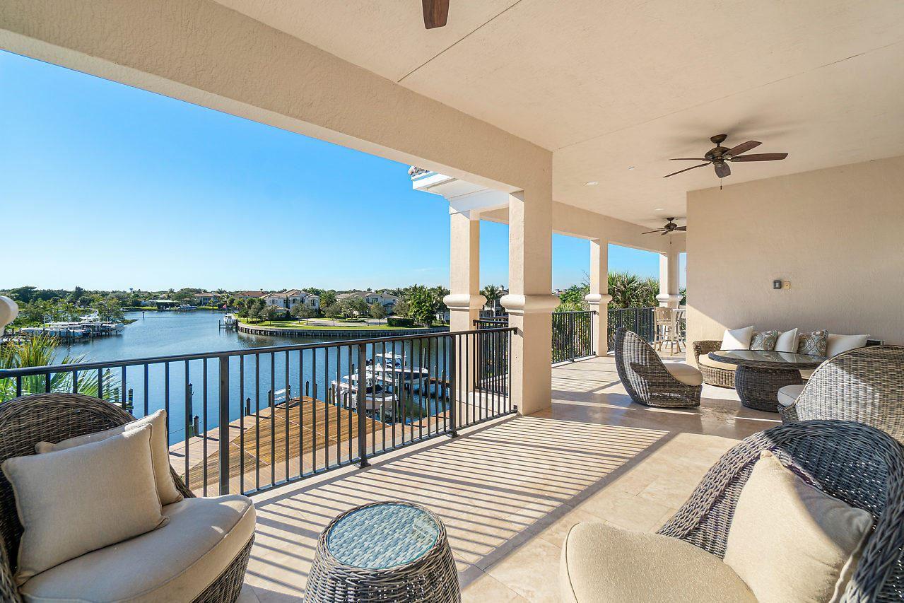 13567 Treasure Cove Circle, North Palm Beach, FL 33408 - #: RX-10583495