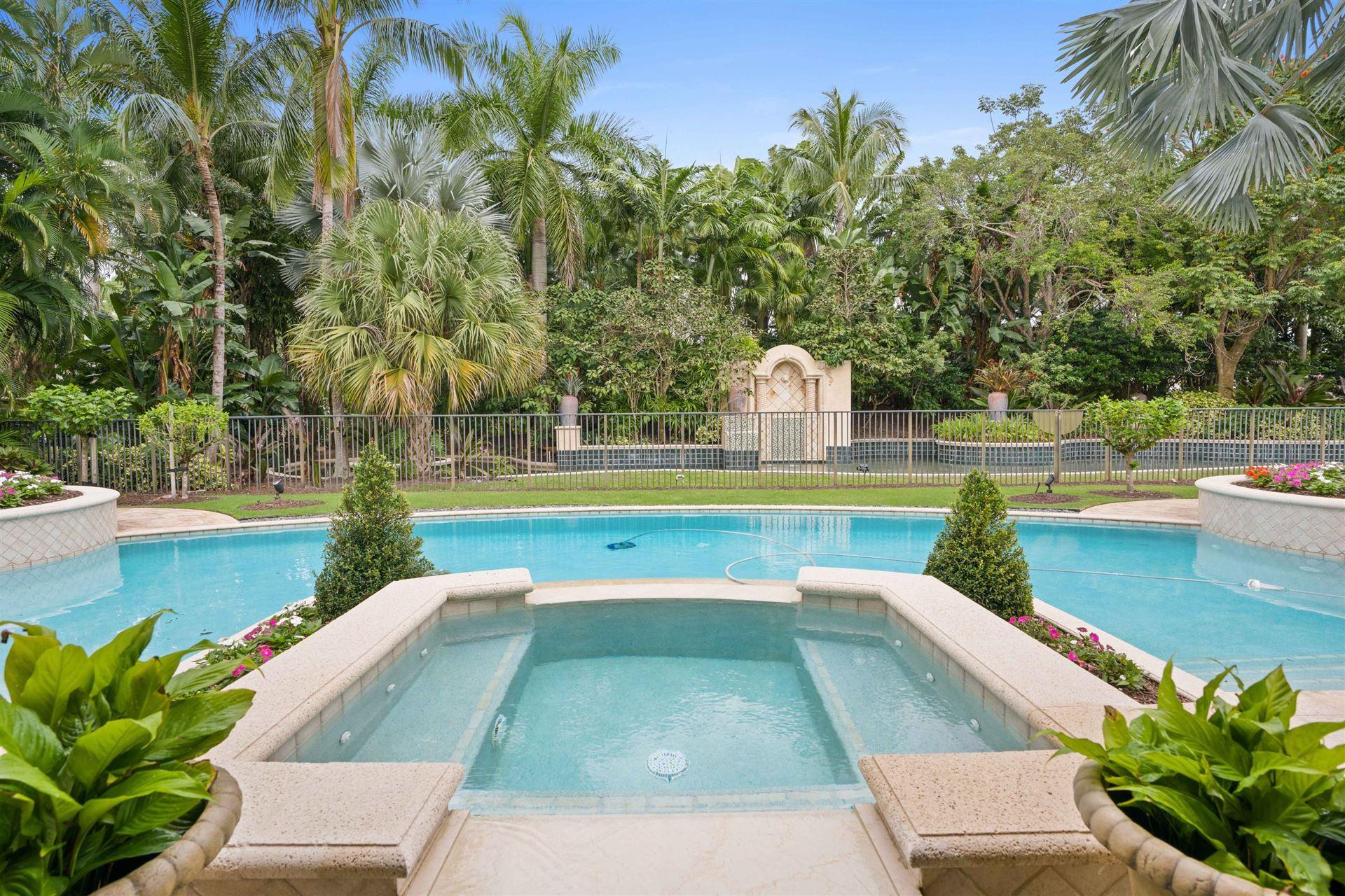 11731 Valeros Court, Palm Beach Gardens, FL 33418 - #: RX-10588495