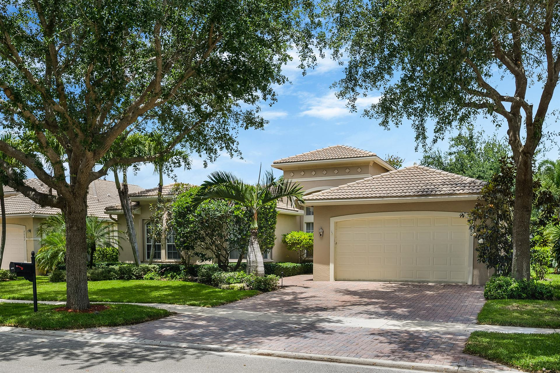 7070 Great Falls Circle, Boynton Beach, FL 33437 - #: RX-10619495