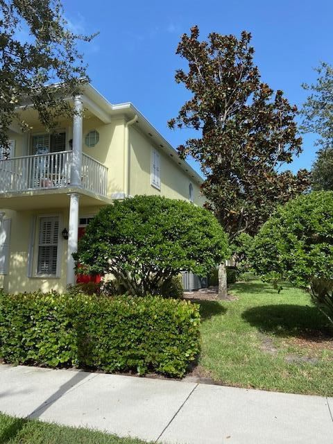 Photo of 159 Waterford Drive, Jupiter, FL 33458 (MLS # RX-10652495)