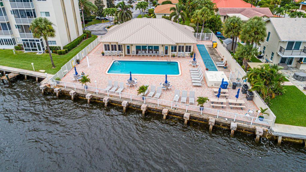 646 Snug Harbor Drive #H403, Boynton Beach, FL 33435 - #: RX-10675495