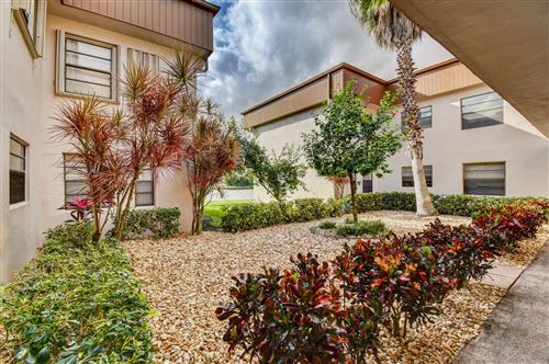 Photo of 5 Capri A, Delray Beach, FL 33484 (MLS # RX-10604496)