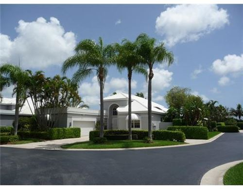 Photo of 5736 Waterford, Boca Raton, FL 33496 (MLS # RX-10605496)