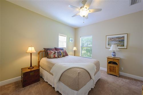 Tiny photo for 13196 Rolling Green Road, Juno Beach, FL 33408 (MLS # RX-10748496)