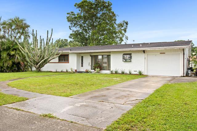 450 E Prima Vista Boulevard, Port Saint Lucie, FL 34983 - #: RX-10628496