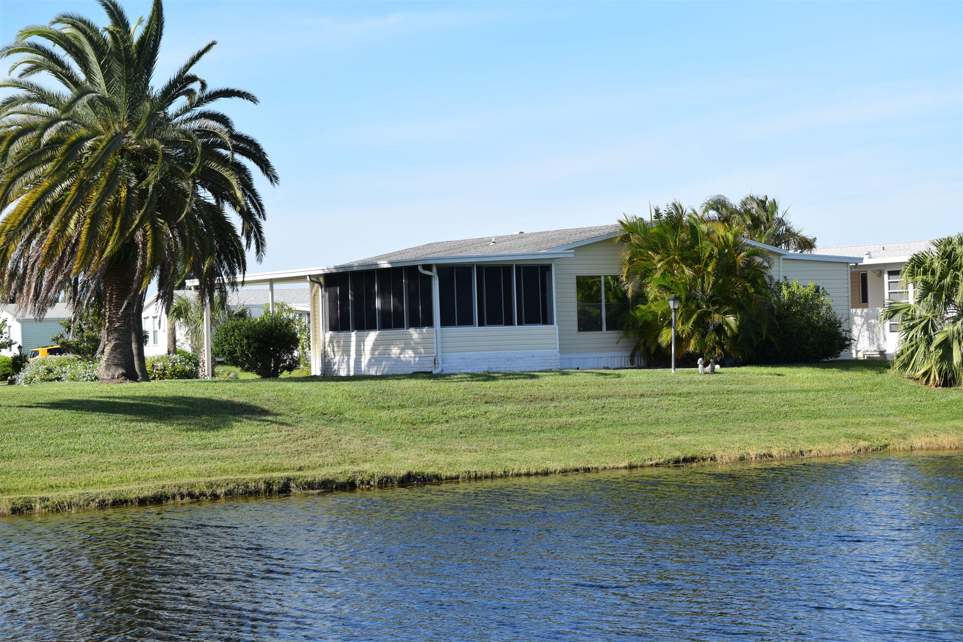 2975 Fiddlewood Circle, Port Saint Lucie, FL 34952 - #: RX-10655496