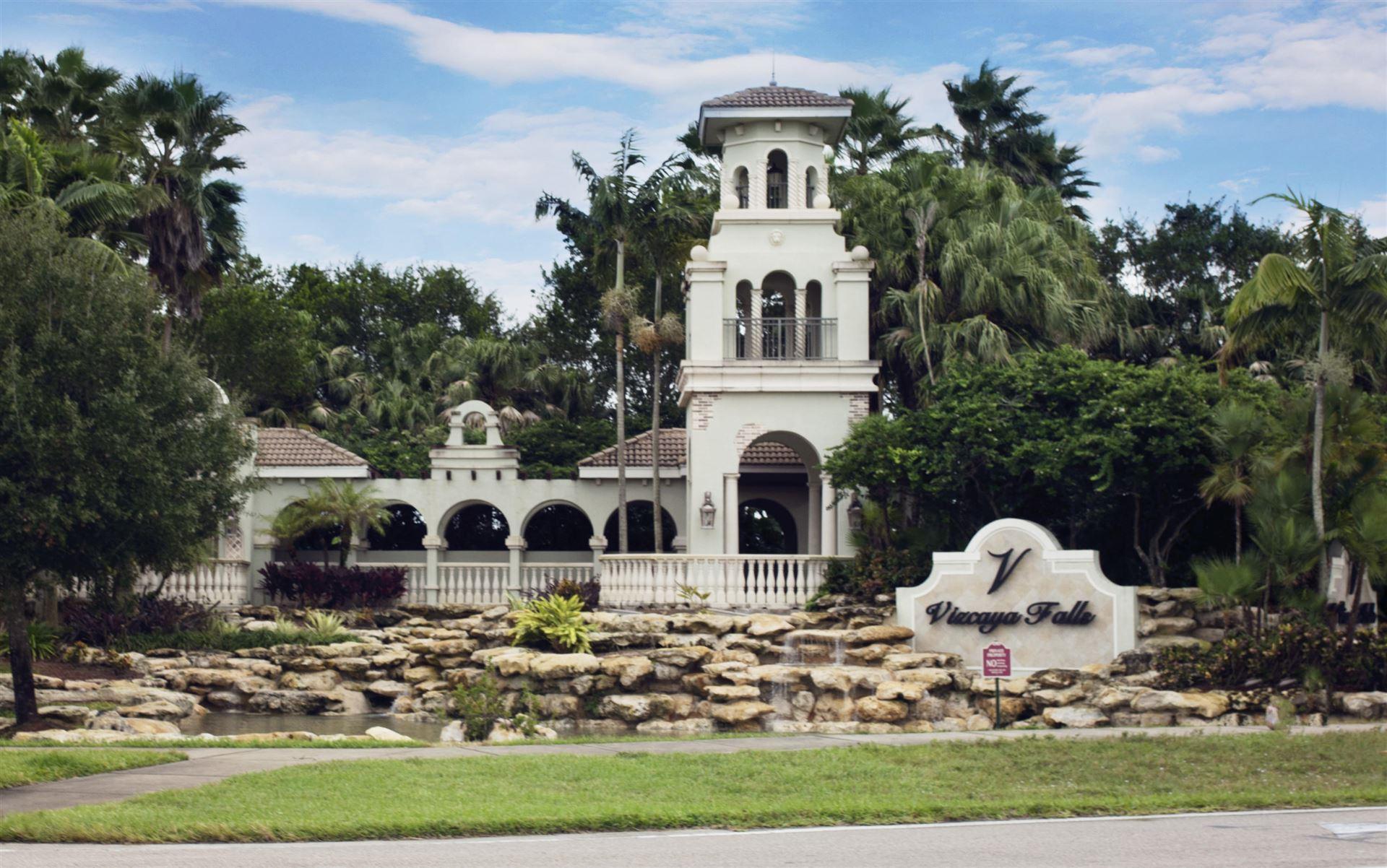 1428 NW Leonardo Circle, Port Saint Lucie, FL 34986 - #: RX-10660496