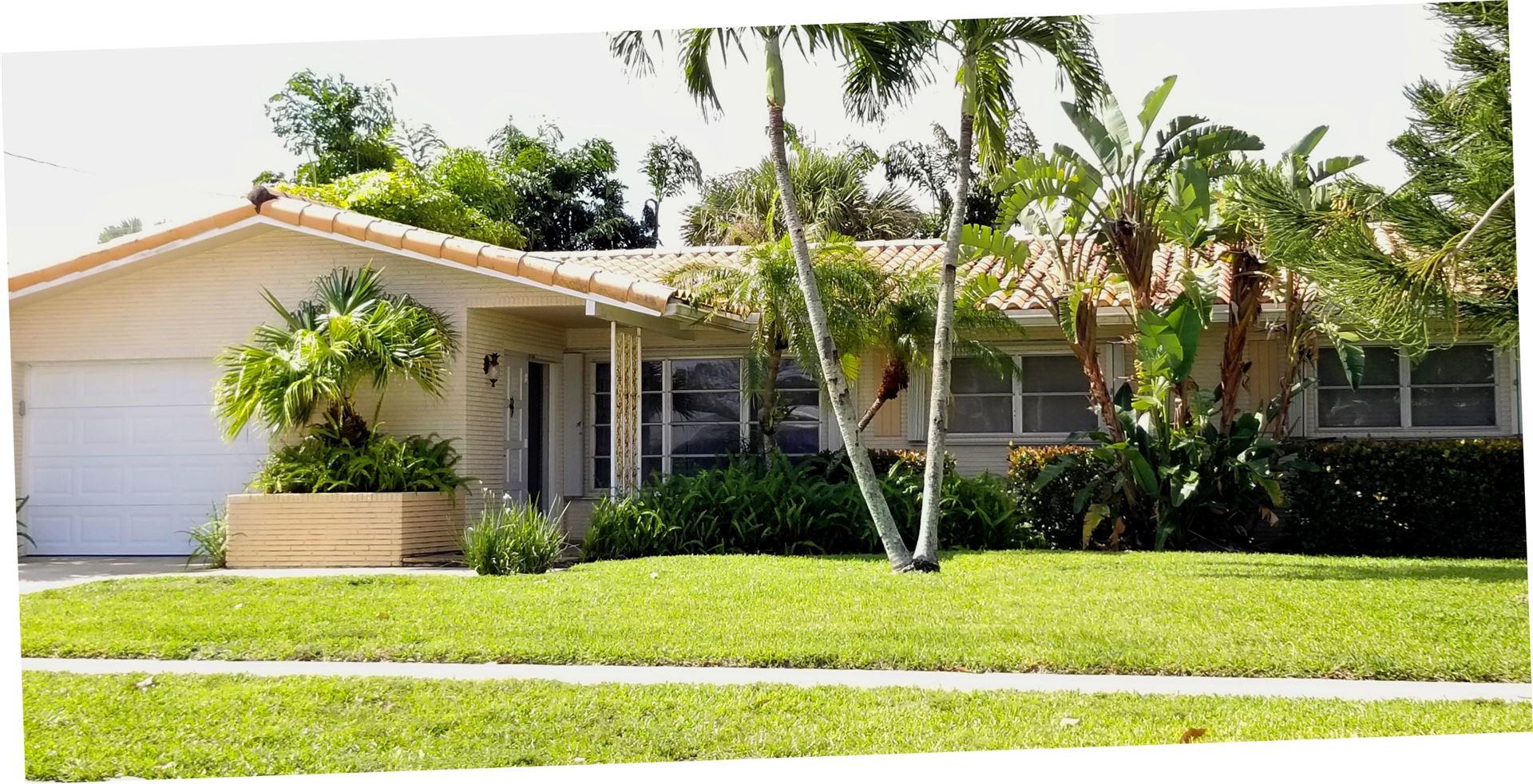 6 Burning Tree Lane, Boca Raton, FL 33431 - MLS#: RX-10716496