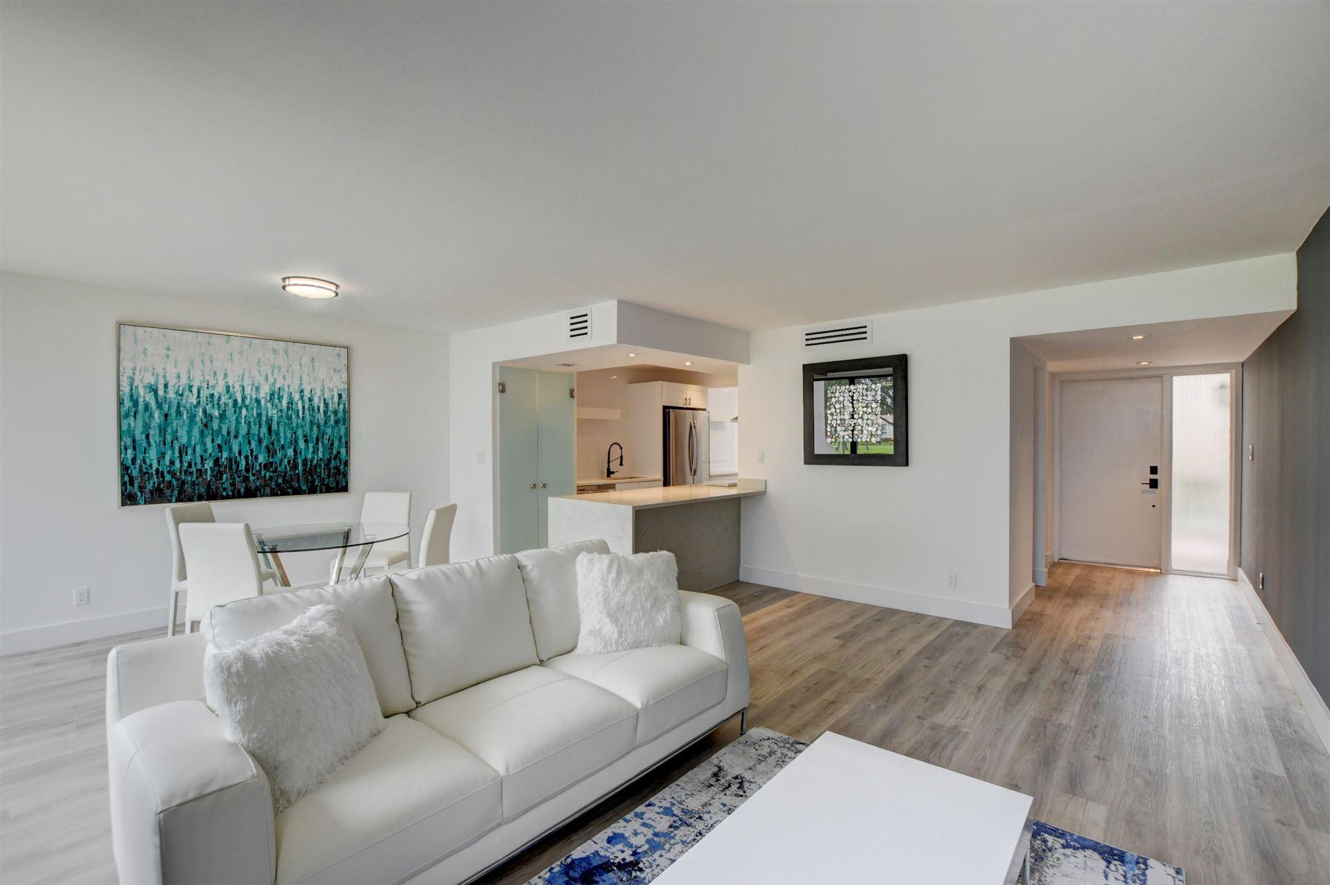 1107 Bridgewood Place, Boca Raton, FL 33434 - #: RX-10728496