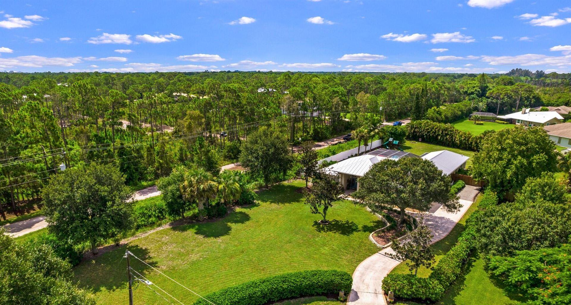 4101 Lookout Court, Fort Pierce, FL 34951 - #: RX-10735496