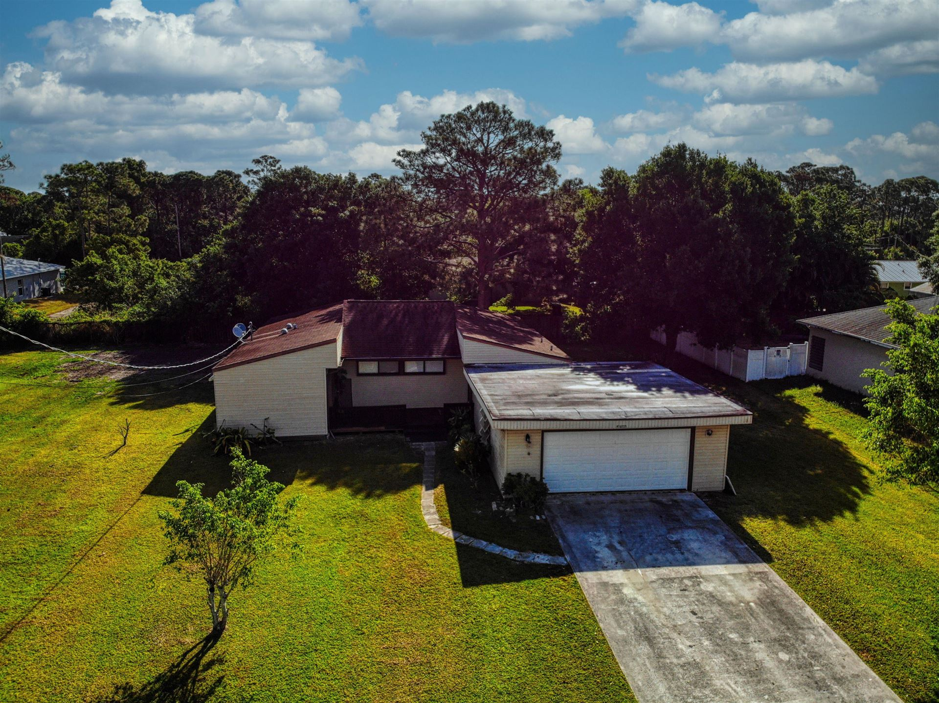 5800 Myrtle Drive, Fort Pierce, FL 34982 - #: RX-10704497