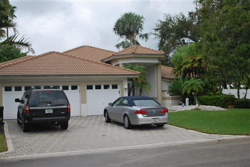 Photo of 5020 NW 105th Drive, Coral Springs, FL 33076 (MLS # RX-10671498)