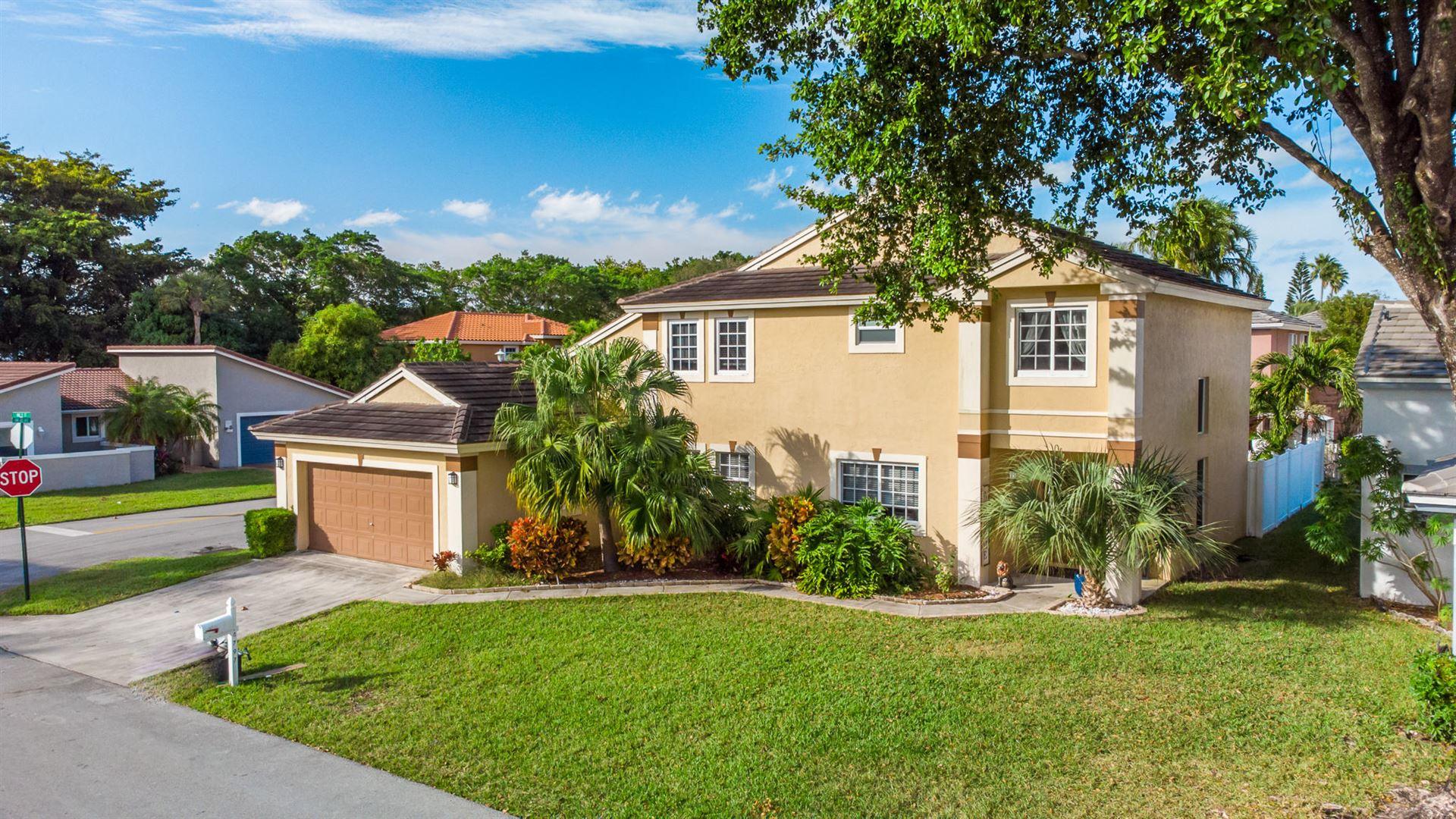 4797 NW 5th Street, Deerfield Beach, FL 33442 - #: RX-10683498