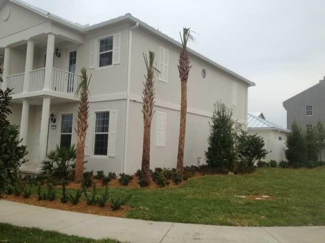 1007 Key Largo Street, Jupiter, FL 33458 - #: RX-10707498
