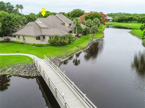 Photo of Listing MLS rx in 11967 Polo Club Road Wellington FL 33414