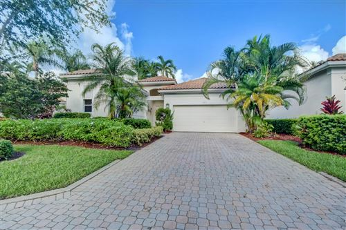 Photo of 6217 NW 21st Court, Boca Raton, FL 33496 (MLS # RX-10640499)