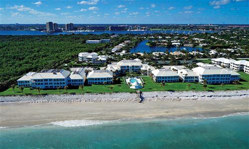 Foto de inmueble con direccion 11042 Turtle Beach Road #D-202 North Palm Beach FL 33408 con MLS RX-10651499