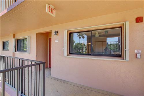 Photo of 15074 Witney 211 Road #C211, Delray Beach, FL 33484 (MLS # RX-10705499)