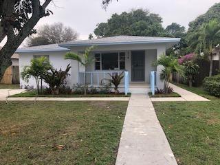 216 SW 3rd Avenue, Delray Beach, FL 33444 - #: RX-10597499