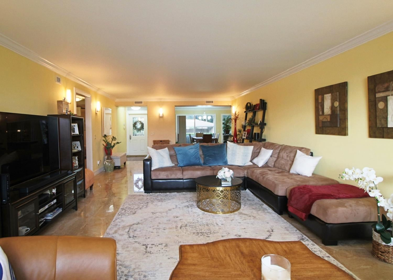4081 SW Parkgate Boulevard #2-3 (C), Palm City, FL 34990 - MLS#: RX-10674499