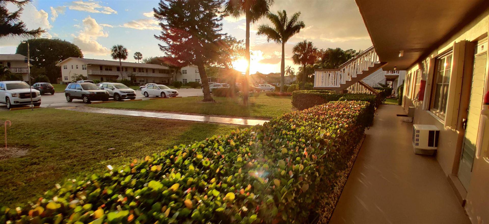 99 Norwich E, West Palm Beach, FL 33417 - #: RX-10680499